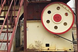 春节过后买一台鄂式破碎机需要多少钱