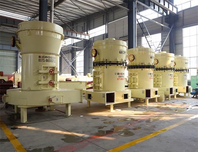 磨矿机|粗粉磨粉机|雷蒙磨机价格